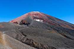 Авачинский вулкан извержения в истории