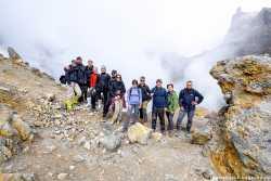Туры на Камчатку без палаток