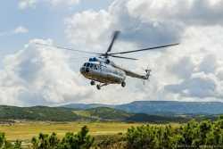 Вертолетные экскурсии и туры на Камчатке